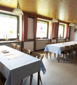 Gaststätte Zum Schrebergarten 11