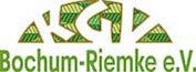 Kleingartenverein Bochum-Riemke e.V.
