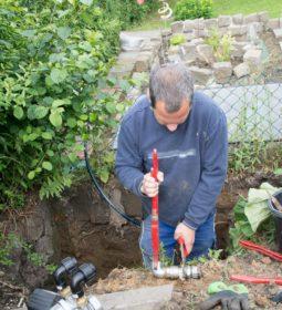 Wasserleitungen Juni 2016 Nr_3