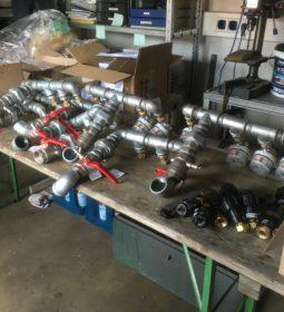 Wasserleitungen Juni 2016 Nr_4