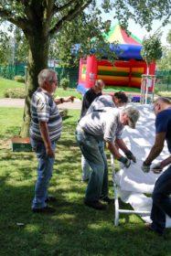 Sommerfest_2016_68