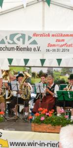 Sommerfest 2018 (28 von 65)