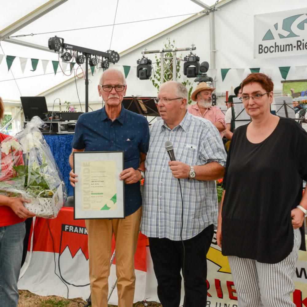 Sommerfest 2018 (4 von 65)