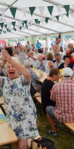 Sommerfest 2018 (51 von 65)