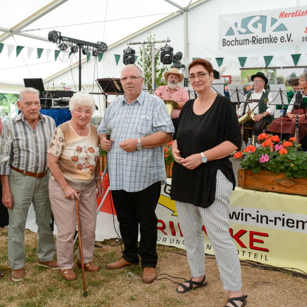 Sommerfest 2018 (7 von 65)